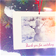 Christmas Slideshow - Winter Photo Gallery - VideoHive Item for Sale