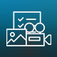 eMarketplace - Premium Digital Content Marketplace - CodeCanyon Item for Sale