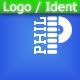 Bright Logo - AudioJungle Item for Sale