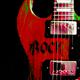 Rock Flash - AudioJungle Item for Sale
