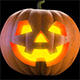 Halloween Emoji - VideoHive Item for Sale