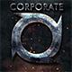 Positive Corporate Logo