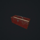 Toolbox pbr - 3DOcean Item for Sale