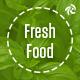 Fresh Food – Zencart Template for Organic Food/Fruit/Vegetables - ThemeForest Item for Sale