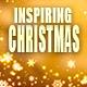 The Christmas Inspiration