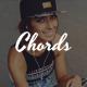 Chords - Music / Artist / Radio WordPress theme - ThemeForest Item for Sale