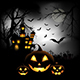 Halloween Ident - AudioJungle Item for Sale