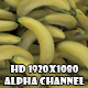 Bananas Transition - VideoHive Item for Sale