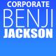 A Brighter Corporate Future