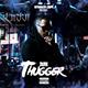 Thugger | Album CD Mixtape Cover Template - GraphicRiver Item for Sale