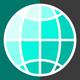 WebToNative - Advanced Mac WebView Application - CodeCanyon Item for Sale