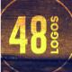 48 Trendy Retro Badges and Logos Bundle - GraphicRiver Item for Sale