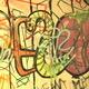 Urban Backgrounds(v-9) - 3DOcean Item for Sale