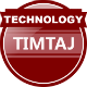 Technology Kit