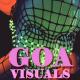 VJ Beats - Goa Visuals - VideoHive Item for Sale