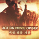 Action Movie Opener - VideoHive Item for Sale