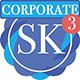 Spirit of Corporate