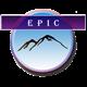 Epic Cinematic Inspiration - AudioJungle Item for Sale
