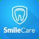 Medical & Dentist WordPress Theme - ThemeForest Item for Sale