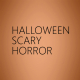 Halloween Orchestral Scary Tune