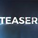 Teaser Trailer - VideoHive Item for Sale