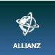 Allianz   Creative Business Joomla Template - ThemeForest Item for Sale