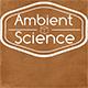 Science Medical Background - AudioJungle Item for Sale