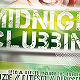 Midnight Clubbing Flyer - GraphicRiver Item for Sale