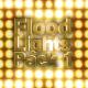 Flood Lights Pack 01 - VideoHive Item for Sale