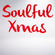 Soulful Xmas - AudioJungle Item for Sale