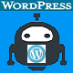 Wpcomomatic WordPress.com To WordPress Automatic Cross-Poster Plugin for WordPress - CodeCanyon Item for Sale