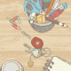 Illustrated Scene Creator - GraphicRiver Item for Sale