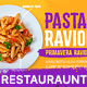 Restauraunt Menu - VideoHive Item for Sale
