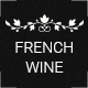 French Wine — Responsive Magento 2 Theme - ThemeForest Item for Sale