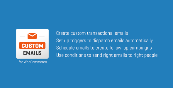 WooCommerce Custom Emails Free Download #1 free download WooCommerce Custom Emails Free Download #1 nulled WooCommerce Custom Emails Free Download #1