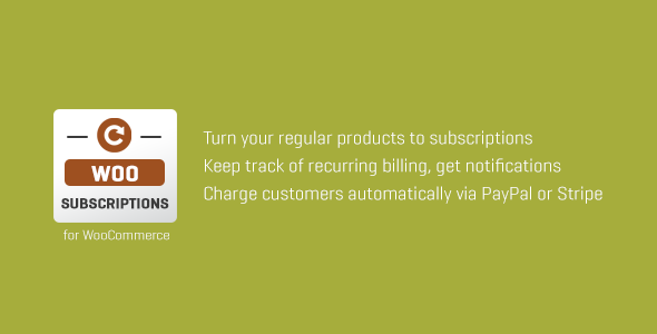 Codecanyon | Subscriptio - WooCommerce Subscriptions Free Download #1 free download Codecanyon | Subscriptio - WooCommerce Subscriptions Free Download #1 nulled Codecanyon | Subscriptio - WooCommerce Subscriptions Free Download #1