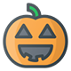 Halloween Ambience 3