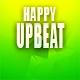 Upbeat Happy Acoustic Fun & Kids