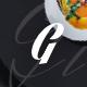 Giulia - Multipurpose Restaurant Theme - ThemeForest Item for Sale