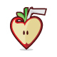 Apple Juice - GraphicRiver Item for Sale
