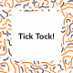 Tick Tock Opener - VideoHive Item for Sale