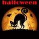 Halloween Masquerade & Music Game Club