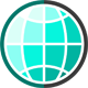 WebToNative - Advanced iOS WebView Application (iPhone / iPad) - CodeCanyon Item for Sale