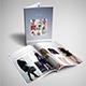Multipurpose Product Catalog - GraphicRiver Item for Sale