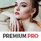 10 Premium Pro Lightroom Presets - GraphicRiver Item for Sale