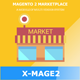 Magento 2 Marketplace - CodeCanyon Item for Sale