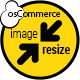 Image resize, compress and watermark for osCommerce - CodeCanyon Item for Sale