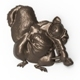 Scrat (Ice Age Squirrel) bas relief for CNC - 3DOcean Item for Sale