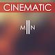 Inspiring Cinematic Trailer