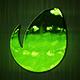 Liquid Metal Logo Reveal - VideoHive Item for Sale